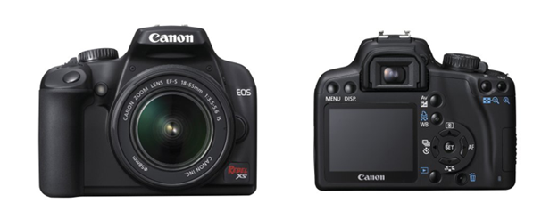 Canon_Rebel_XS_10_1MP_Review