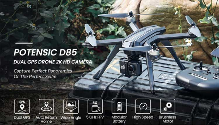 potensic-d85-fpv-gps-drone-review